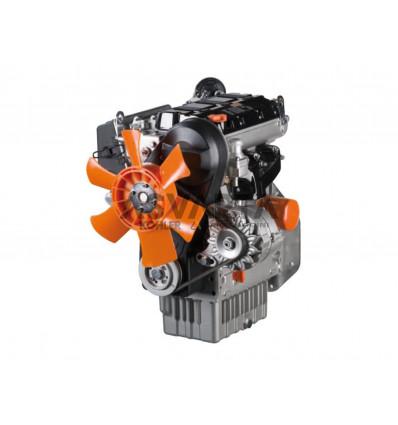 Motor LOMBARDINI LDW 1003
