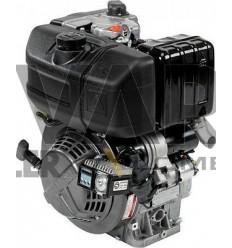 LOMBARDINI ENGINE 15LD 500