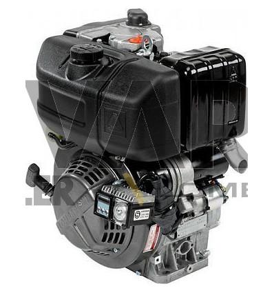 MOTOR 15LD 500  LOMBARDINI AR+AE