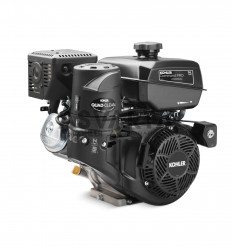 MOTOTR KOHLER COMMAND PRO ELECTRIC START