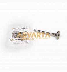 VALVULA ESCAPE LOMBARDINI 15LD225