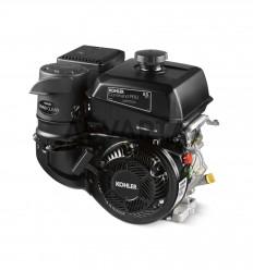 KOHLER COMMAND PRO CH395 ENGINE