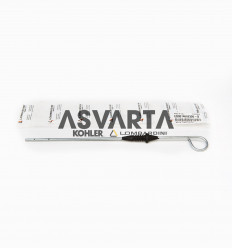 VARILLA NIVEL LOMBARDINI 15LD 315/ 15LD 350