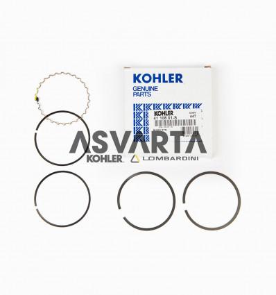 KOHLER PACK RINGS STD SERIE K181